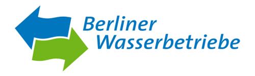 Berliner-wasserbetriebe 150x500