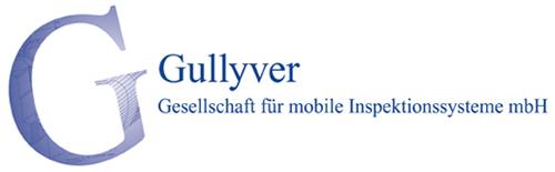 Gullyver_LogoQuer_positiv_100mm_4c