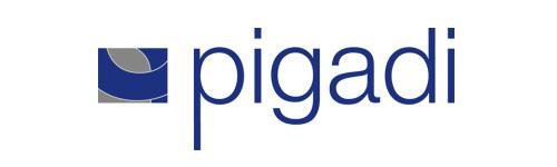 Pigadi 150x500