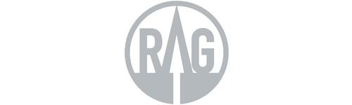 RAG 150x500