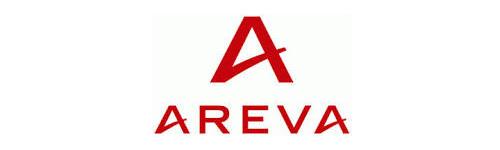 Areva 150x500
