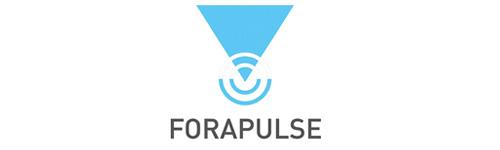 Forapulse 150x500