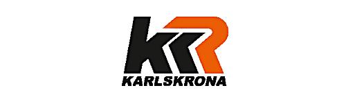 Karlskrona 150x500