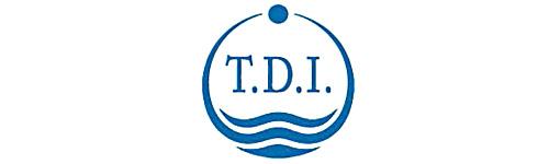 TDI 150x500