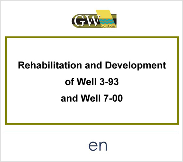 Button 2008-08 Rehabilitation and Development en
