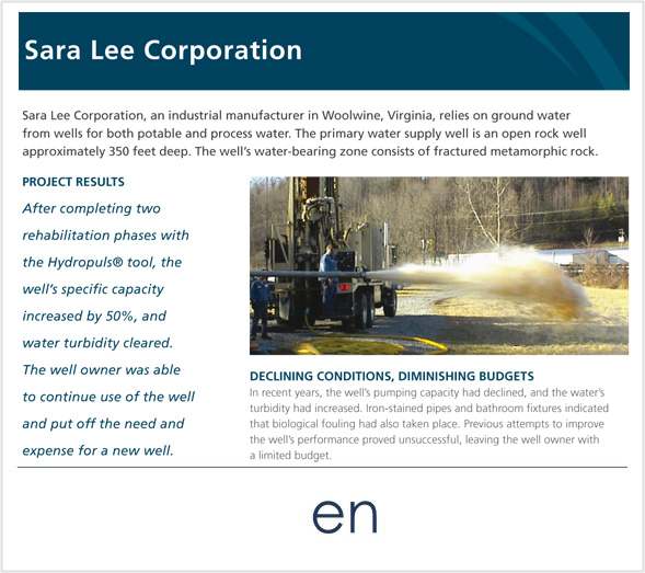 Button 2014 Sara Lee Corporation en