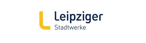 Bau und Service Leipzig GmbH_150_500