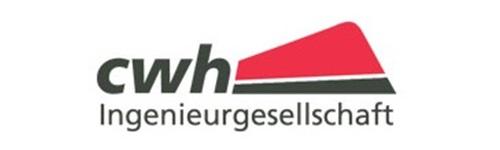 CWH Ingenieurgesellschaft mbH_150_500