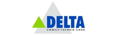 DELTA UMWELT-TECHNIK GmbH_150_500
