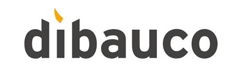 DiBaUCo Regionen GmbH_150_500