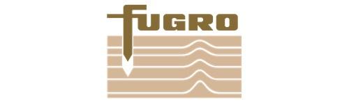 FUGRO GmbH_150_500