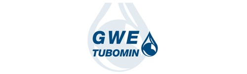 GWE-TUBOMIN S.A._150_500