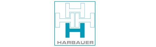 HARBAUER GmbH_150_500