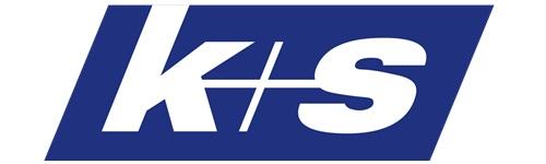 K & S Aktiengesellschaft_150_500