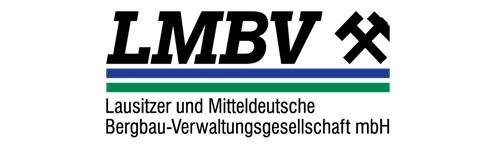 LMBV GmbH_150_500